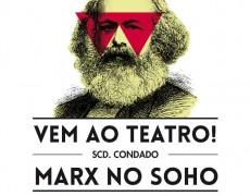 TEATRO | MARX NO SOHO